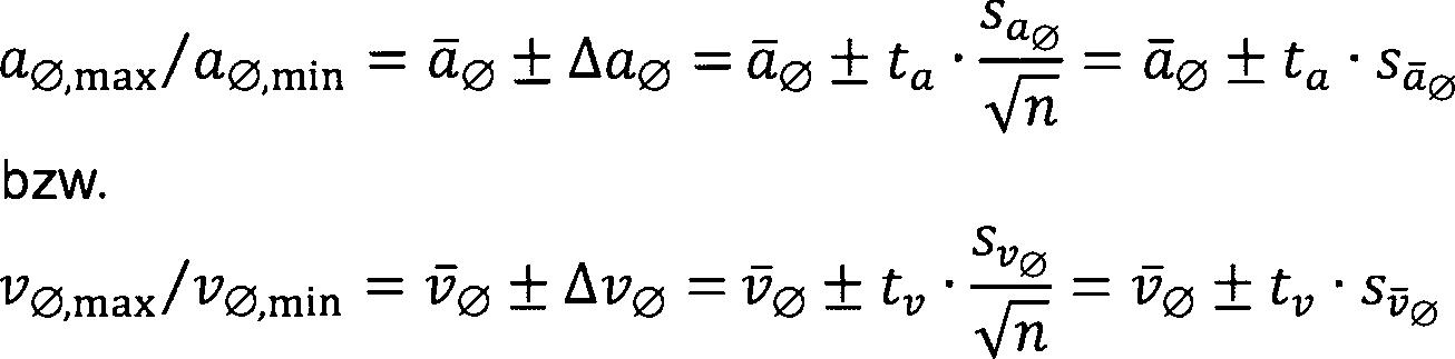 Figure DE102012023561B4_0003