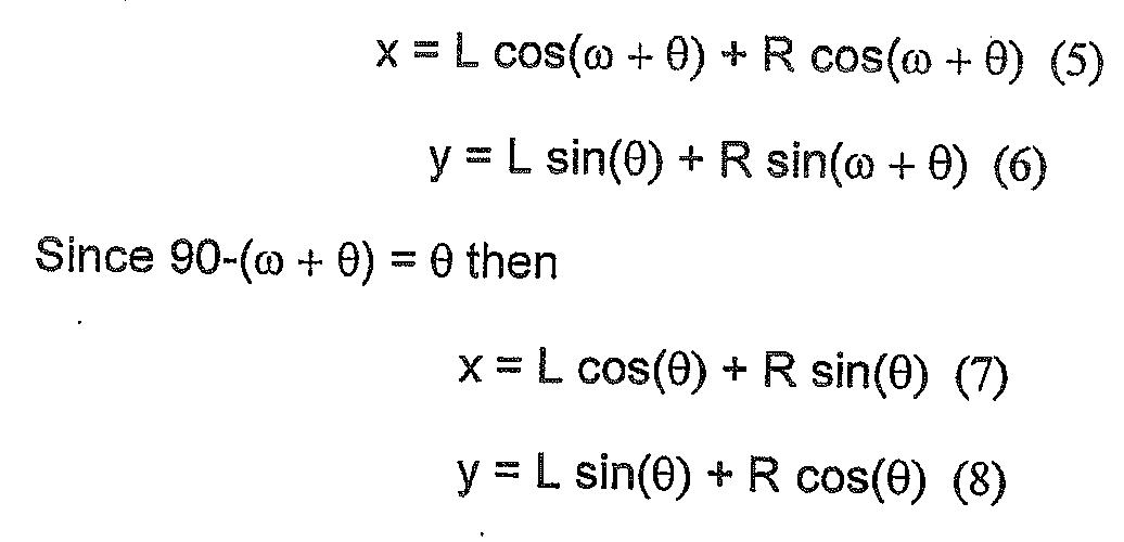 Figure 112006058902543-pct00003