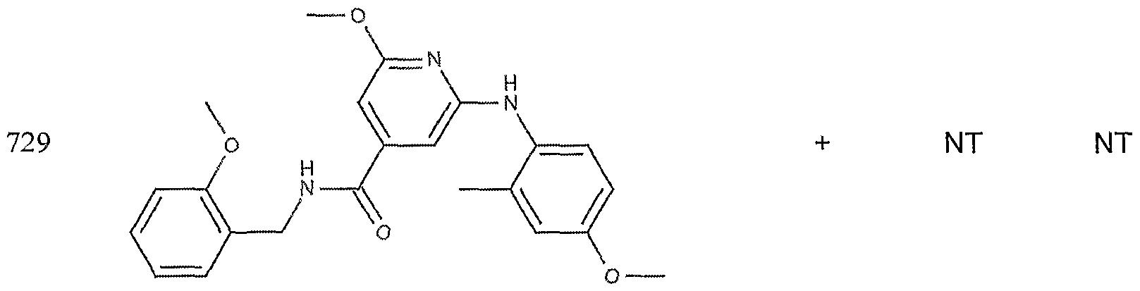 Figure imgf000273_0003