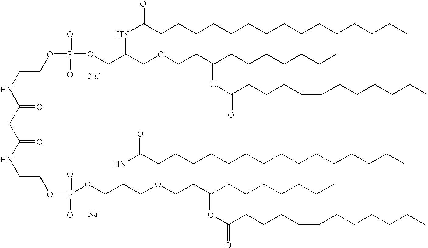 Figure US06551600-20030422-C00182