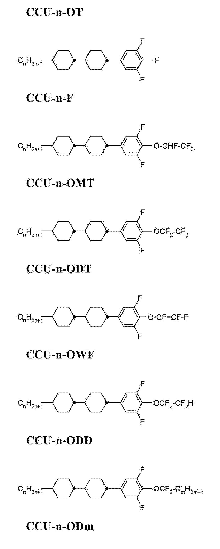 Figure CN103180409AD00661