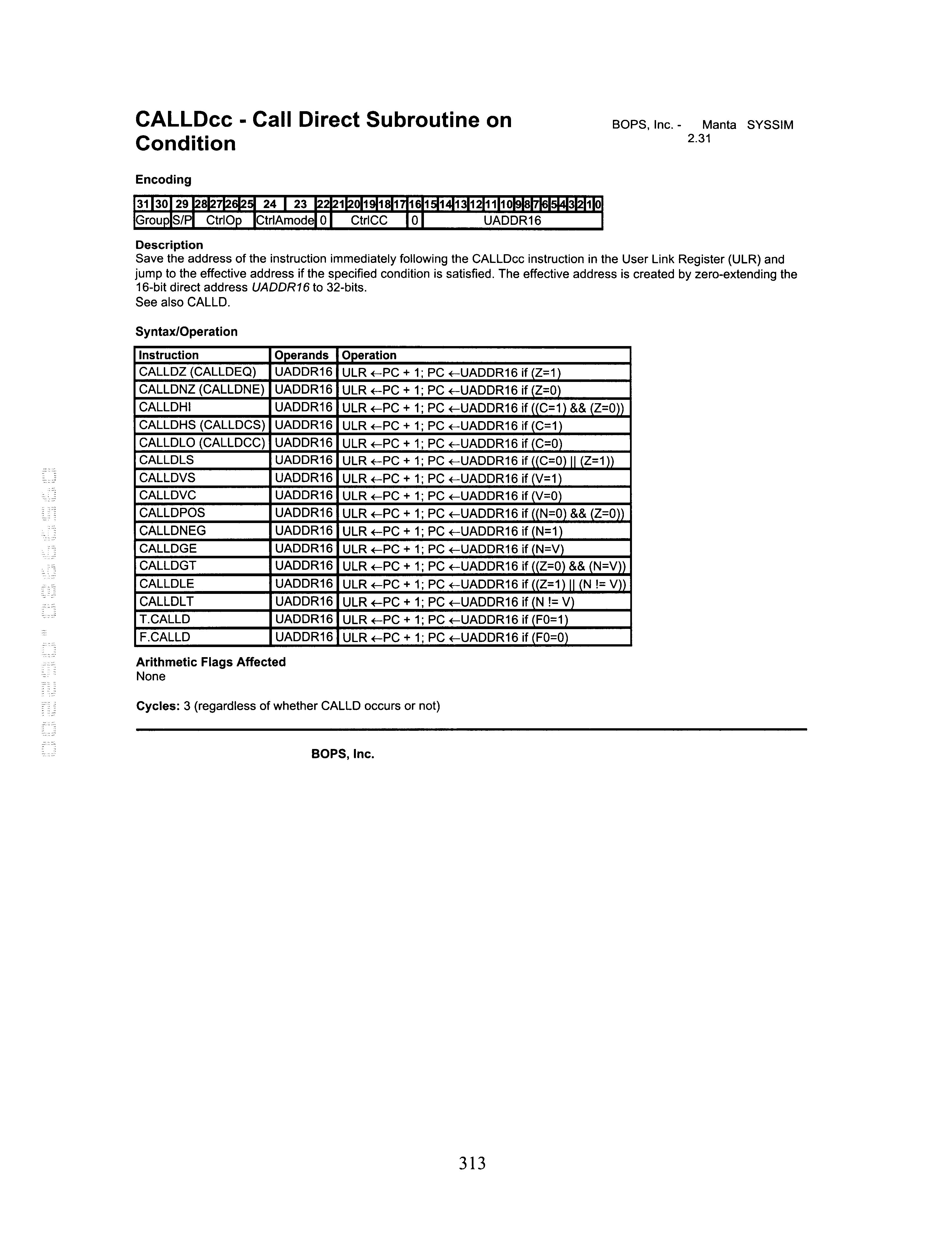 Figure US06748517-20040608-P00299