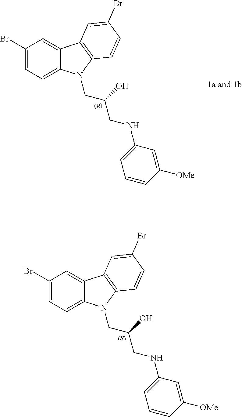 Figure US10183011-20190122-C00034