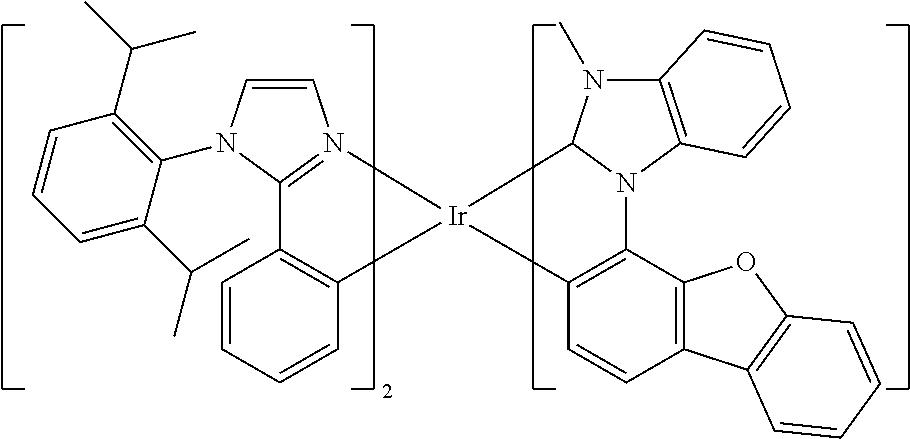 Figure US09537106-20170103-C00388