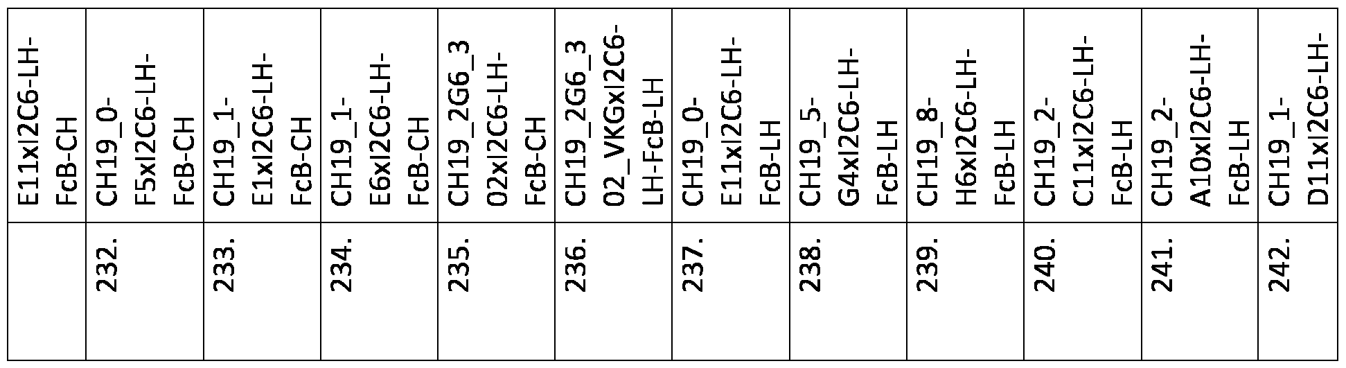 Figure imgf000094_0003