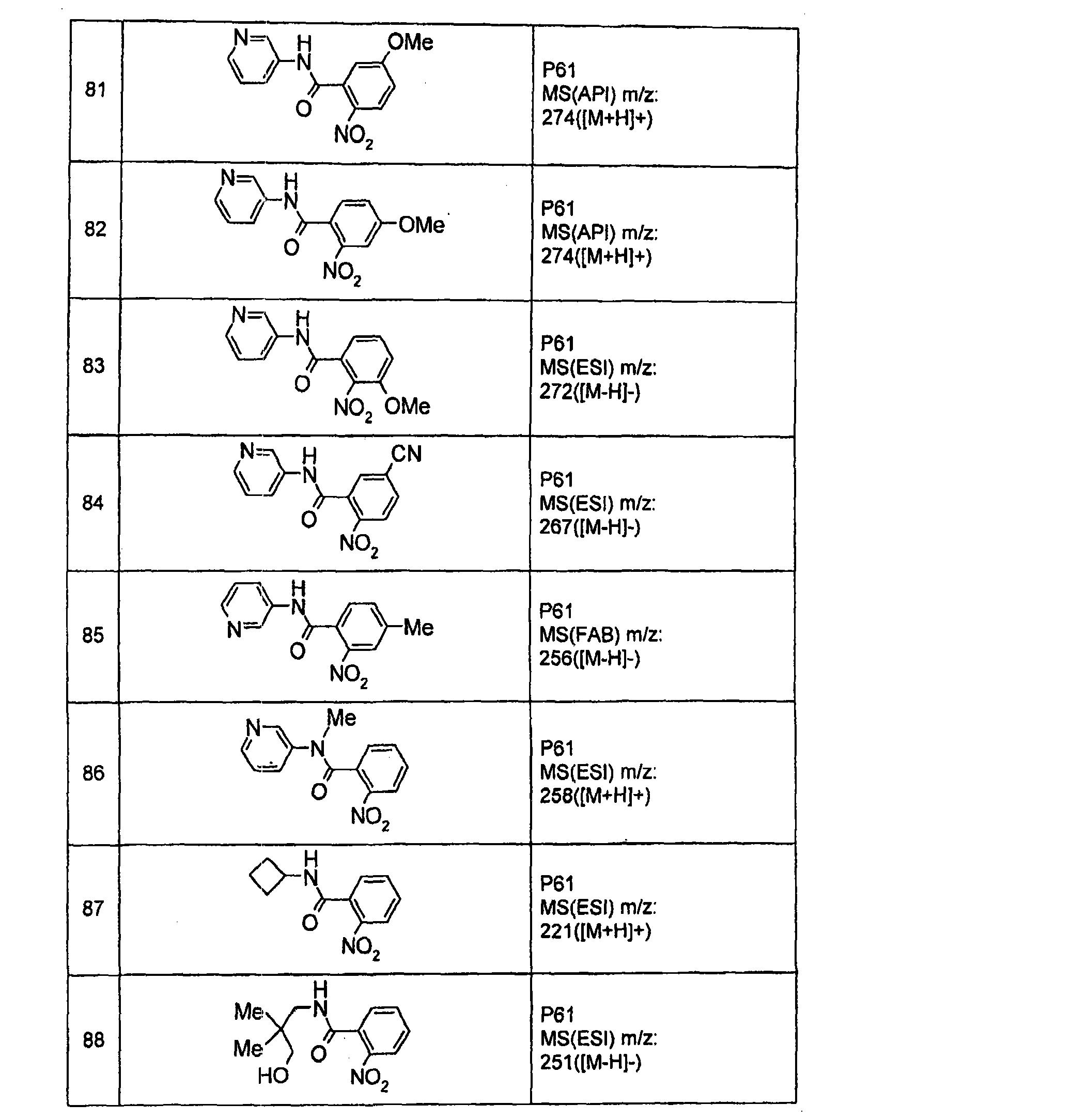 Figure CN101835764BD00531