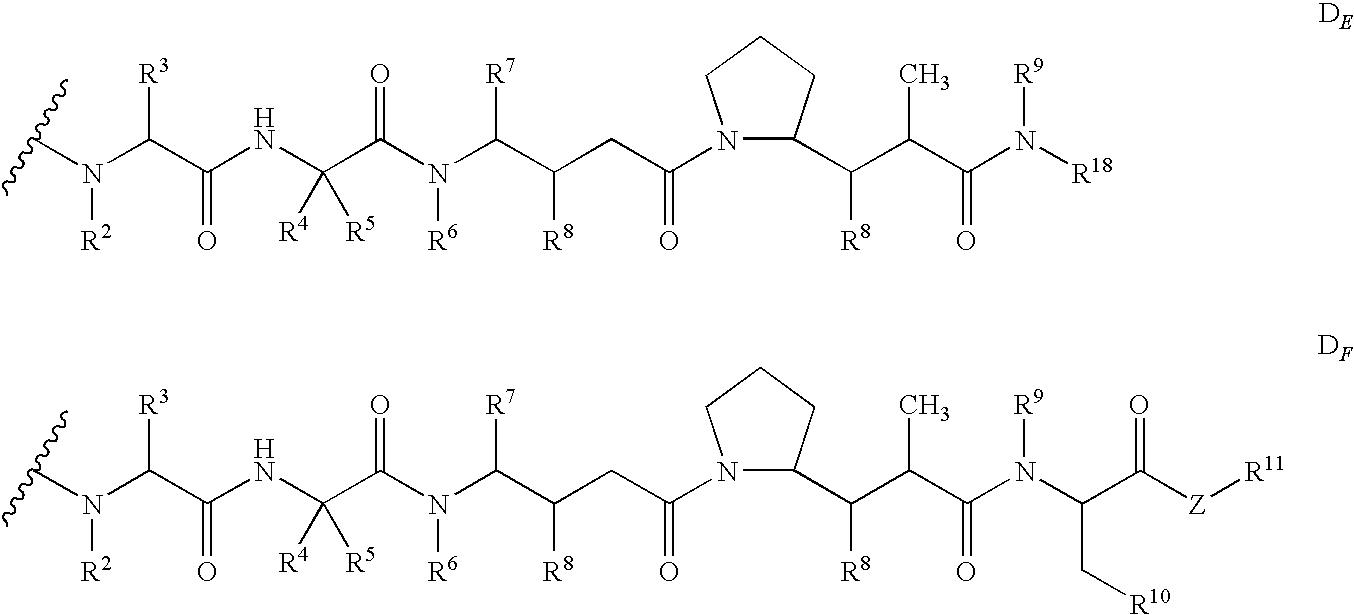 Figure US20090068202A1-20090312-C00010