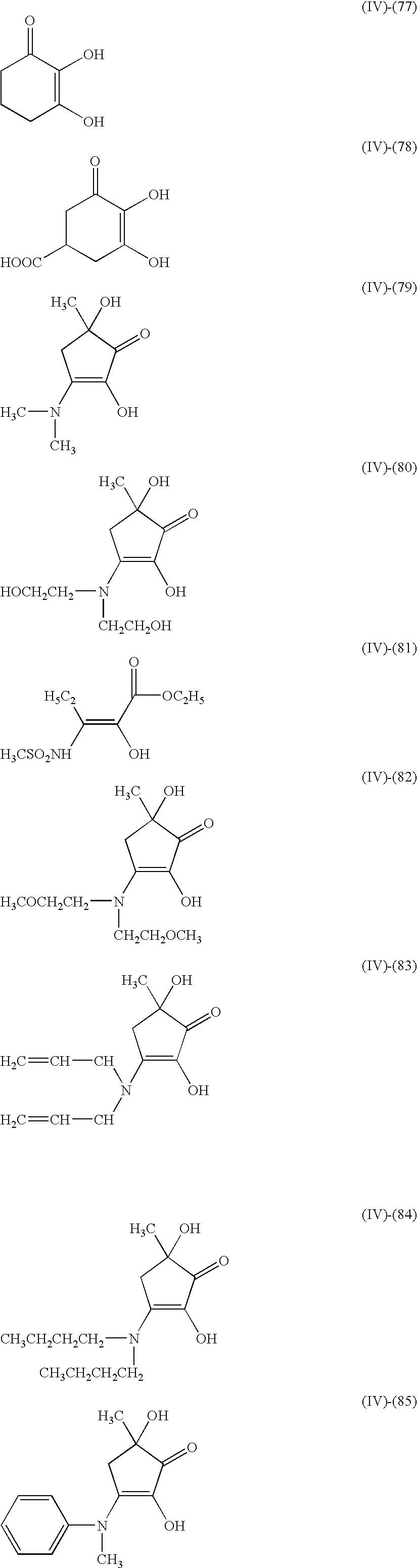 Figure US07332265-20080219-C00018