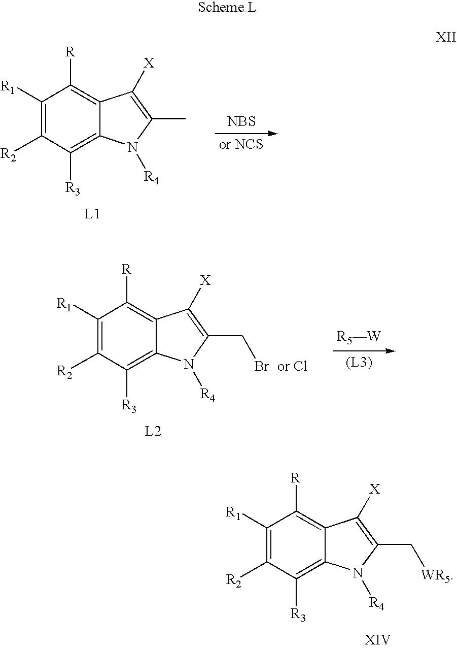 Figure US07781478-20100824-C00282