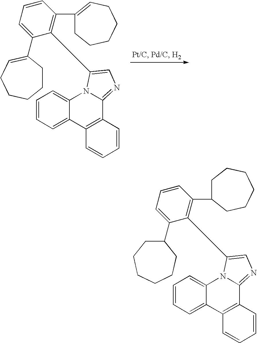 Figure US20100148663A1-20100617-C00145