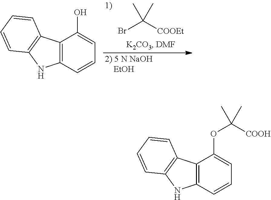 Figure US08329913-20121211-C00040