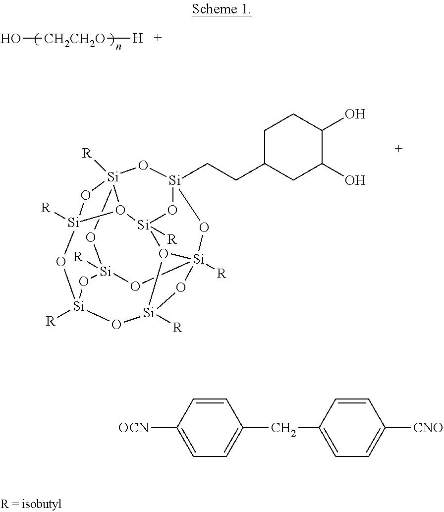Figure US08784465-20140722-C00001