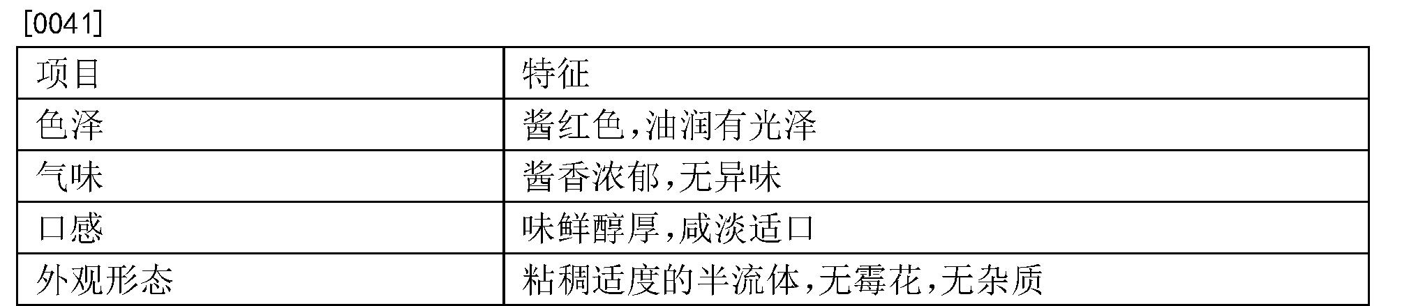 Figure CN106579322AD00061