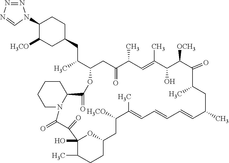 Figure US20110230515A1-20110922-C00004