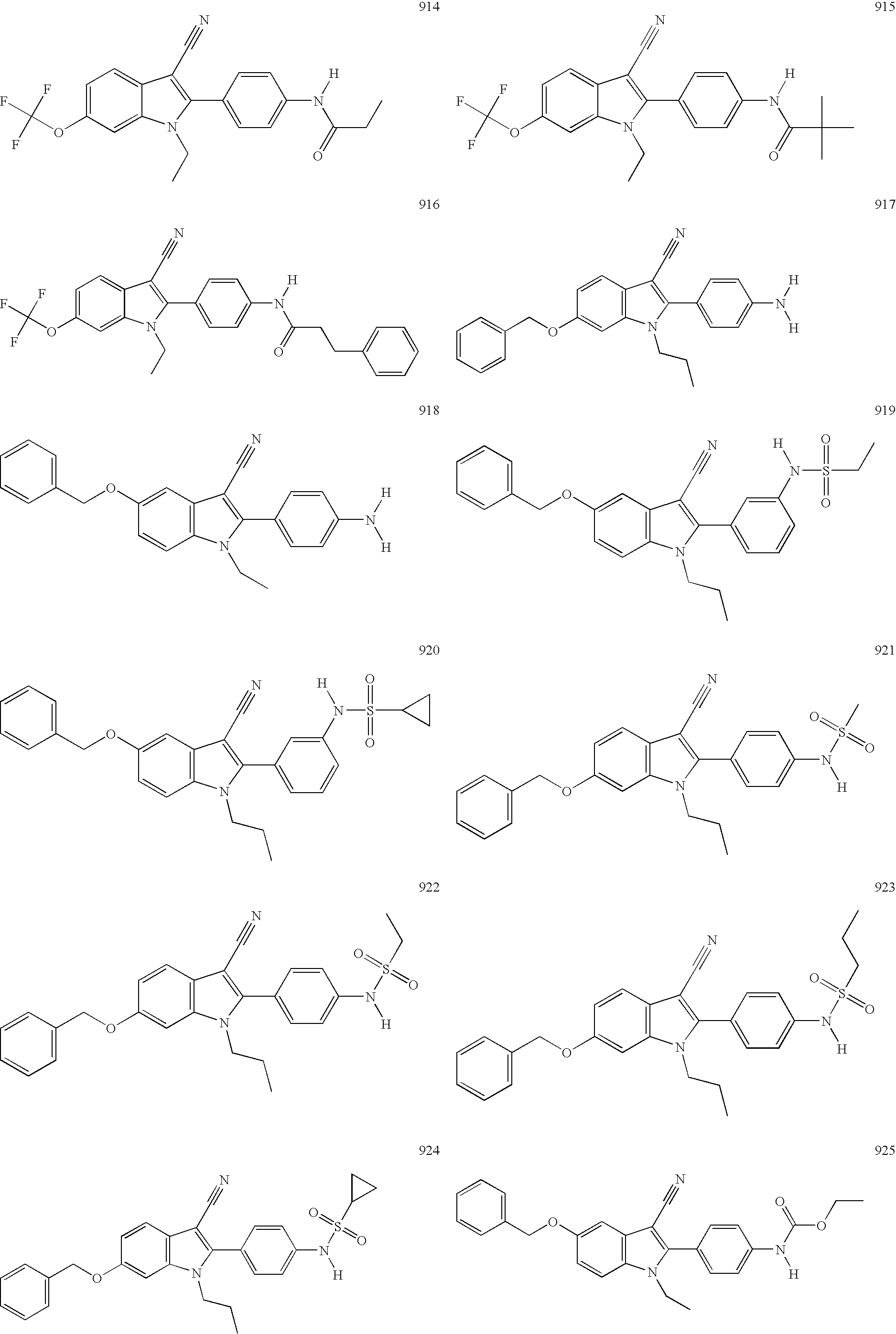 Figure US07781478-20100824-C00185