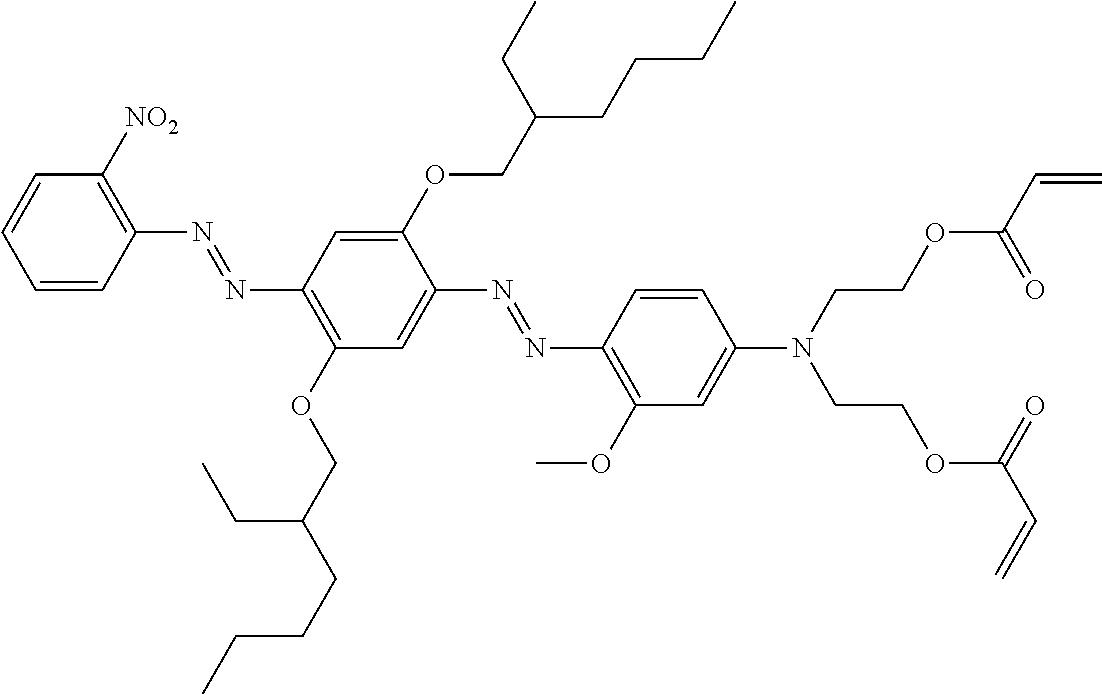Figure US09383621-20160705-C00052