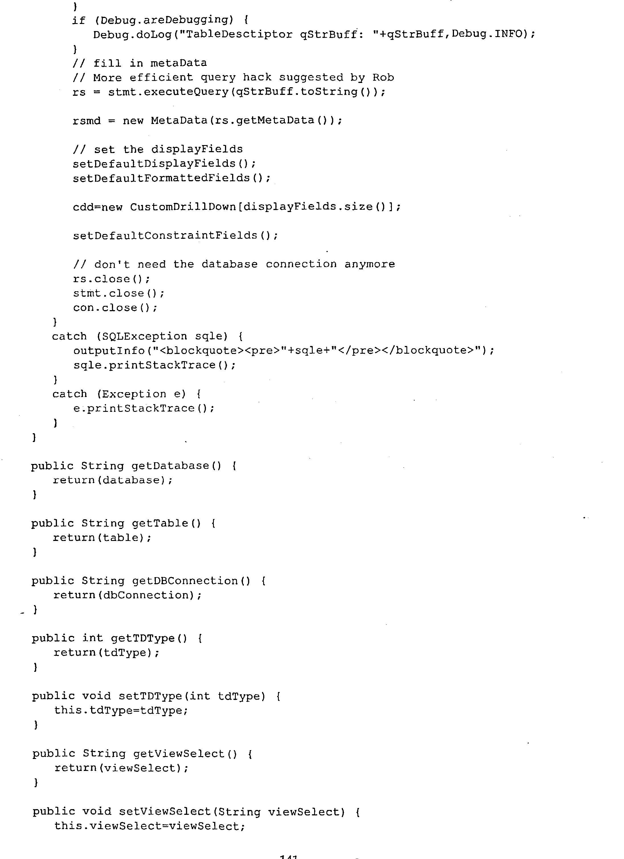 Figure US20040073565A1-20040415-P00099