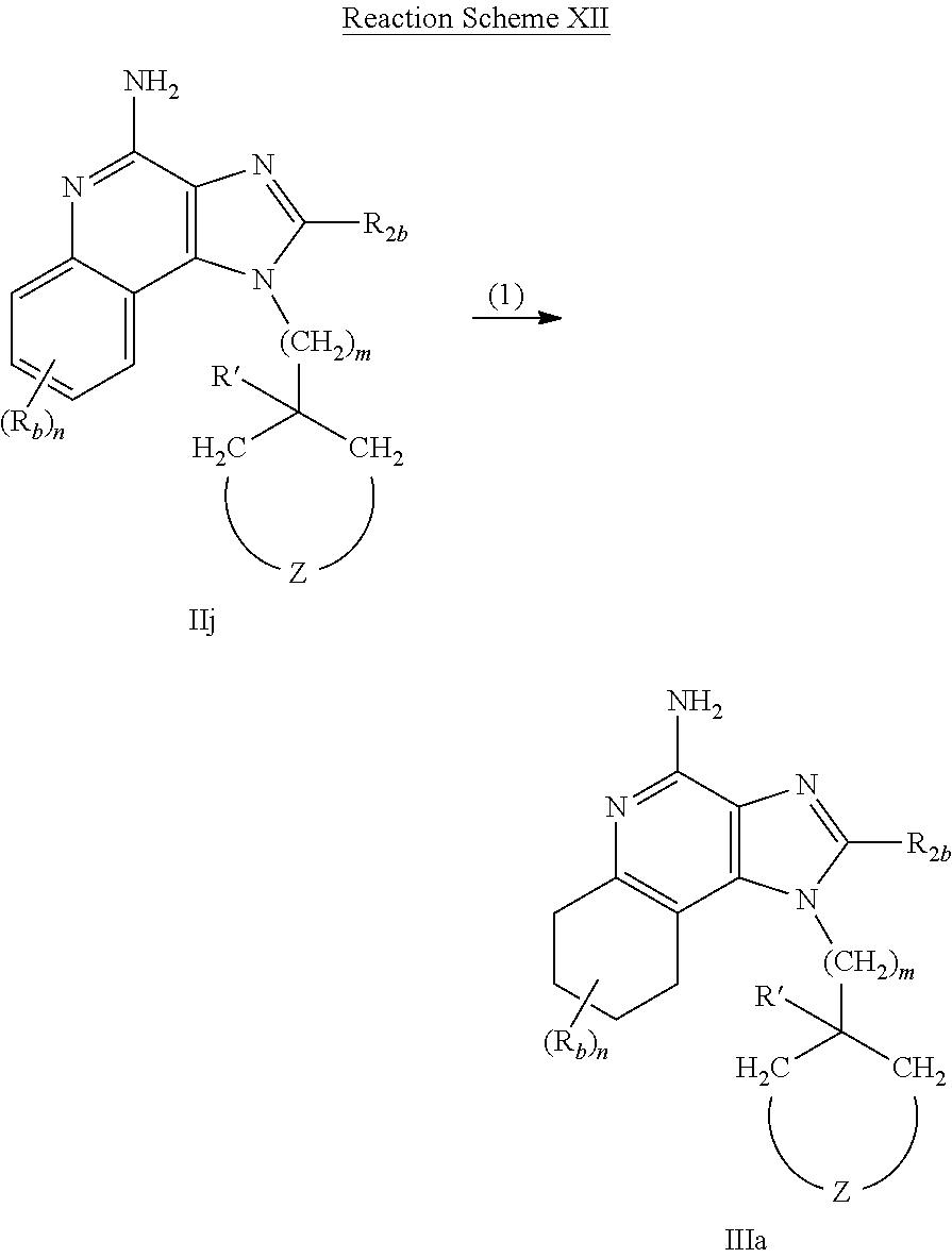 Figure US07884207-20110208-C00058