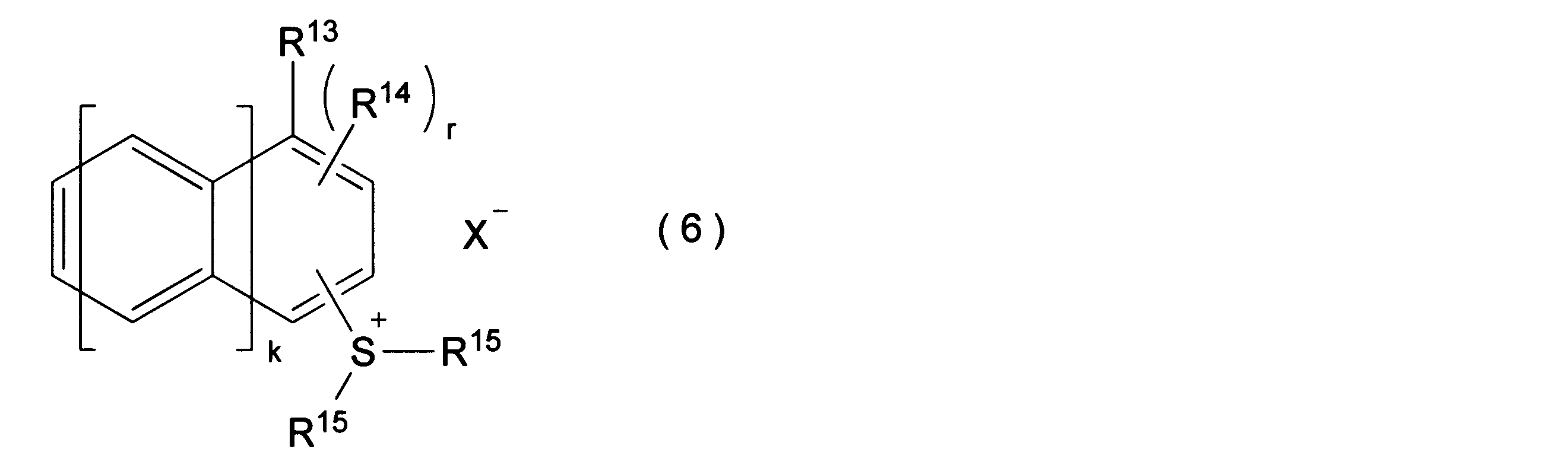 Figure JPOXMLDOC01-appb-C000029