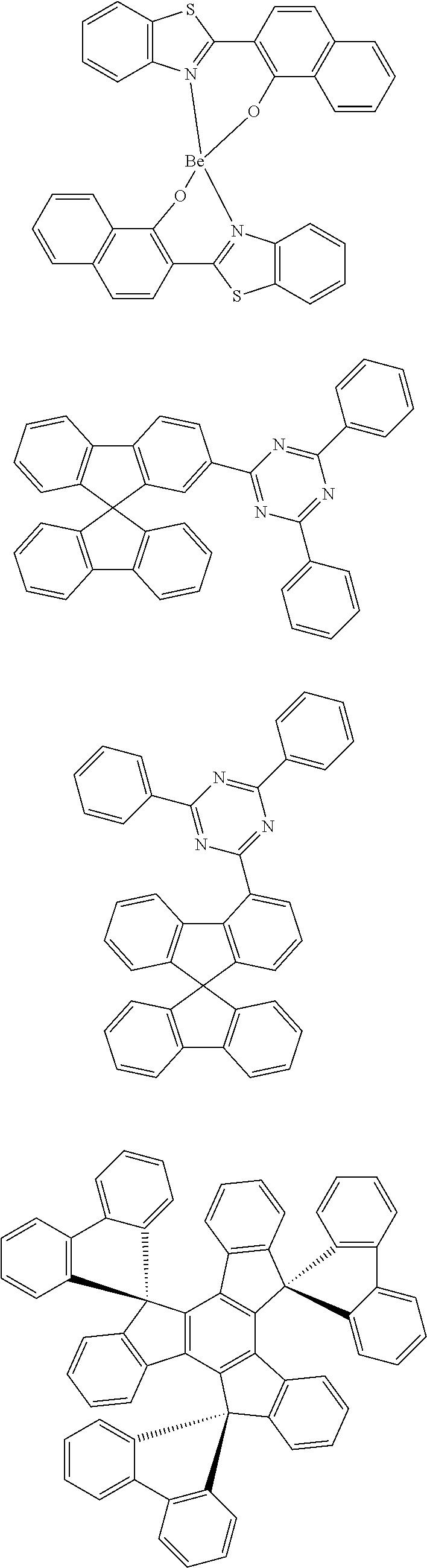 Figure US20150280139A1-20151001-C00126
