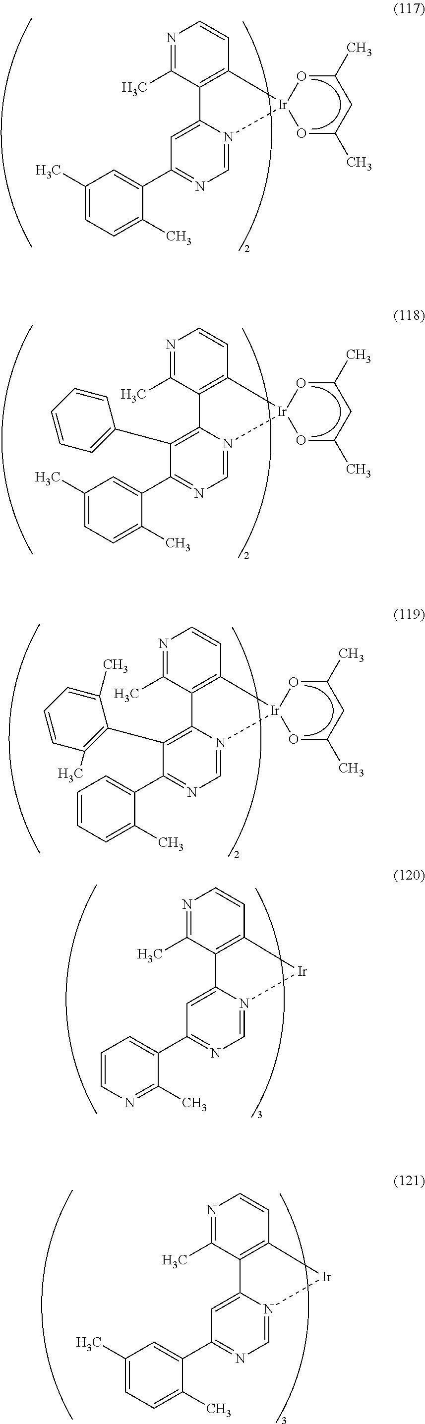 Figure US08889858-20141118-C00020