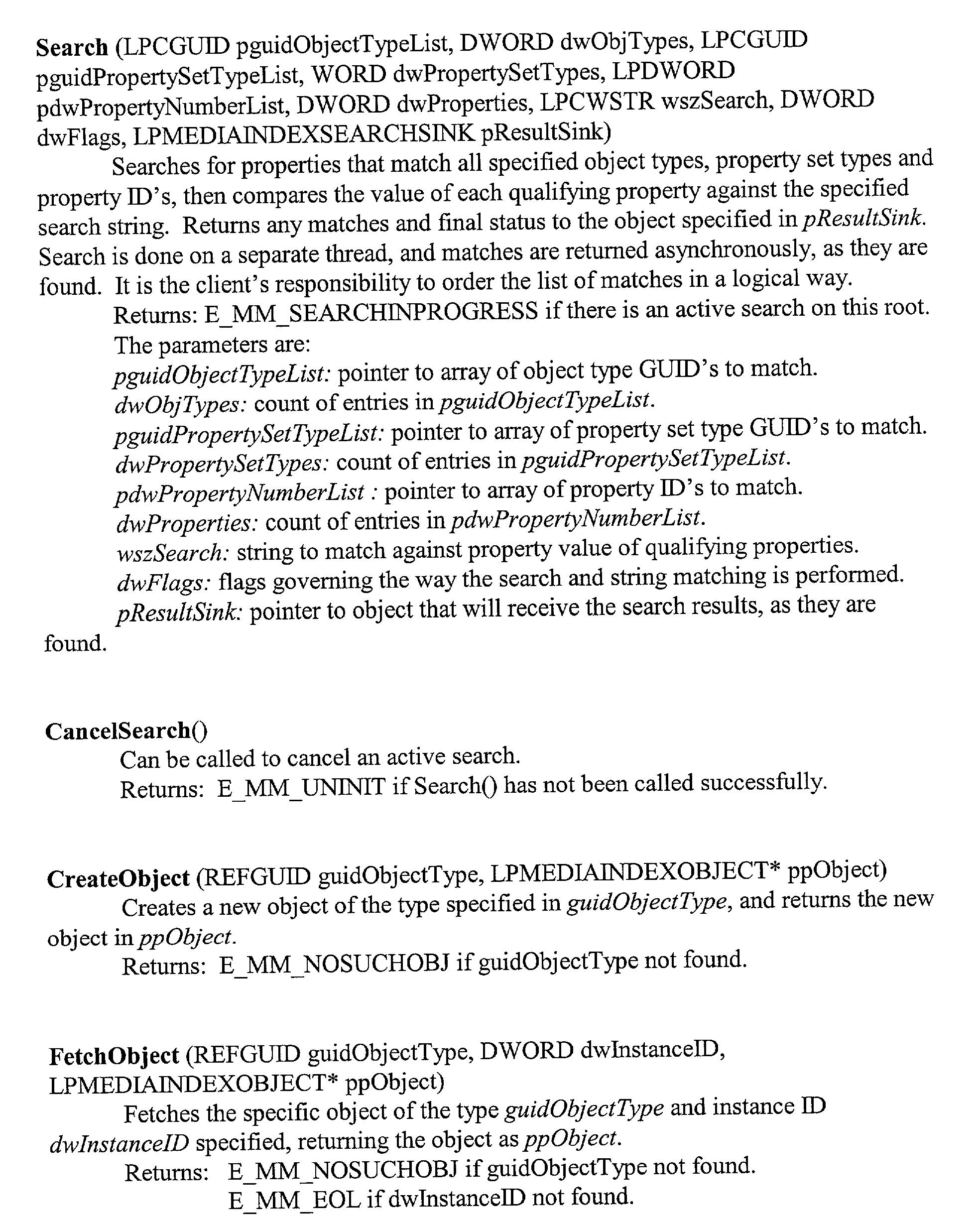 Figure US20020184180A1-20021205-P00008