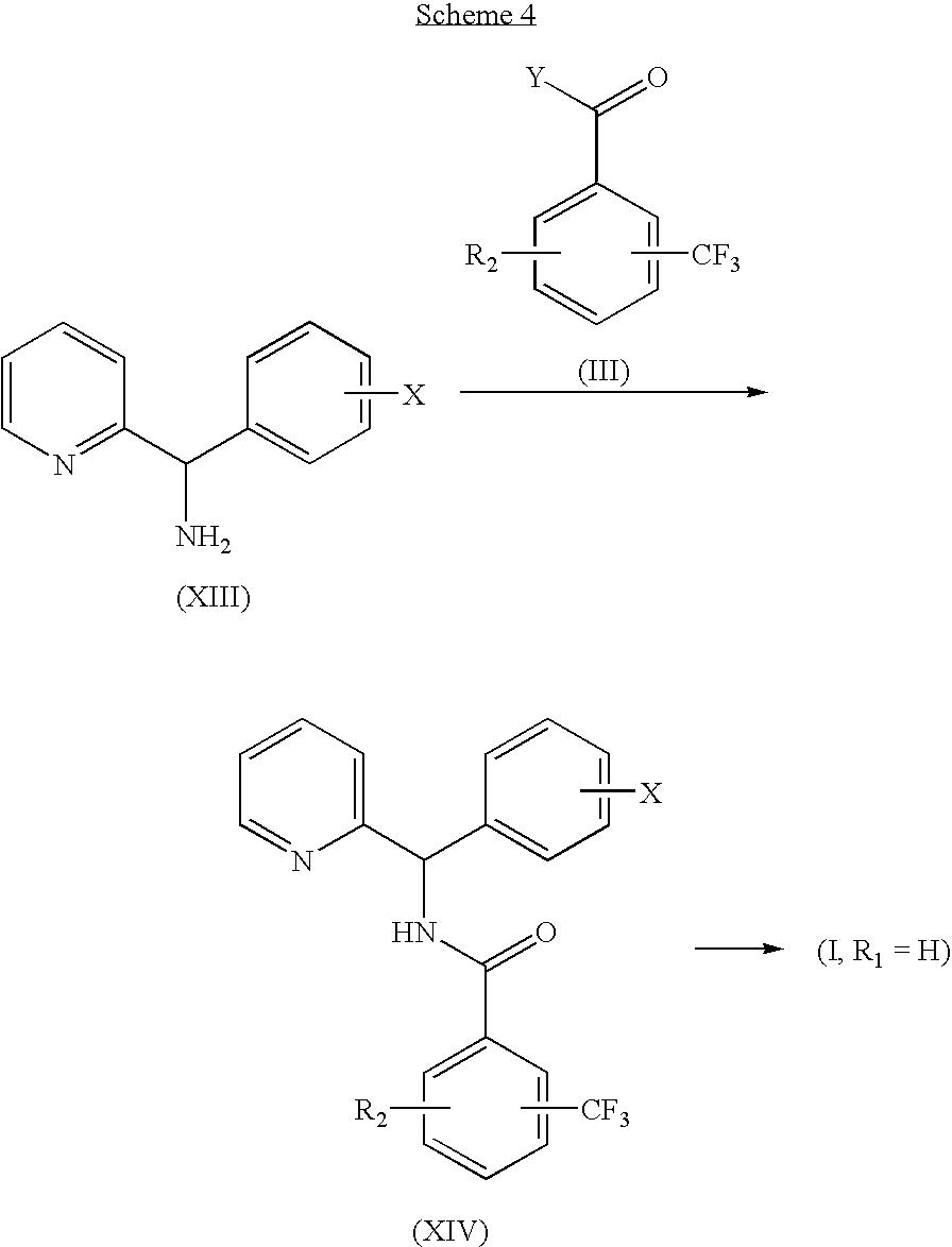 Figure US20050159450A1-20050721-C00006
