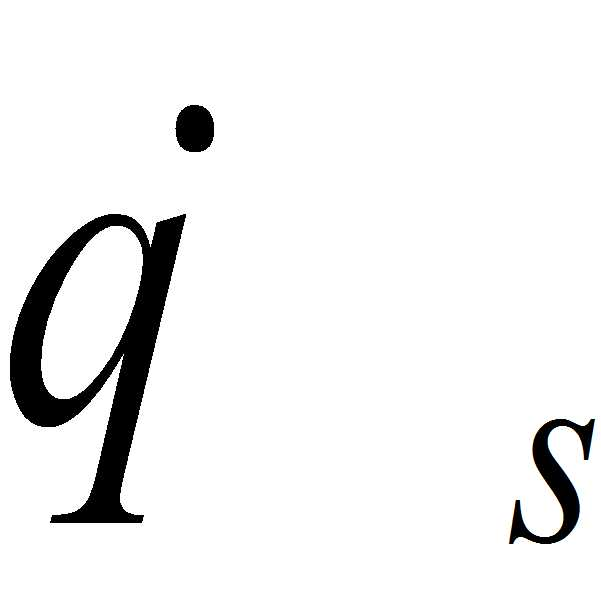 Figure 112012097013119-pat00113