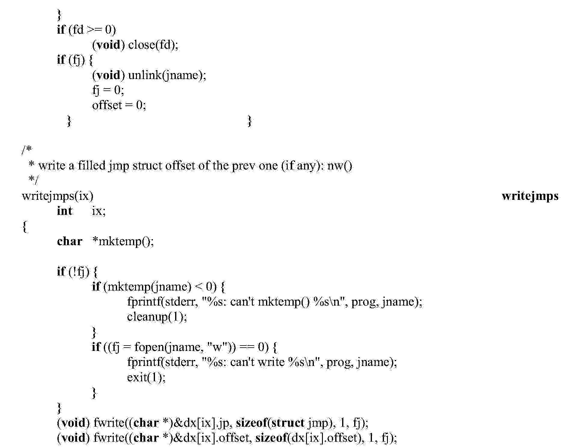 Figure CN104804095AD00391