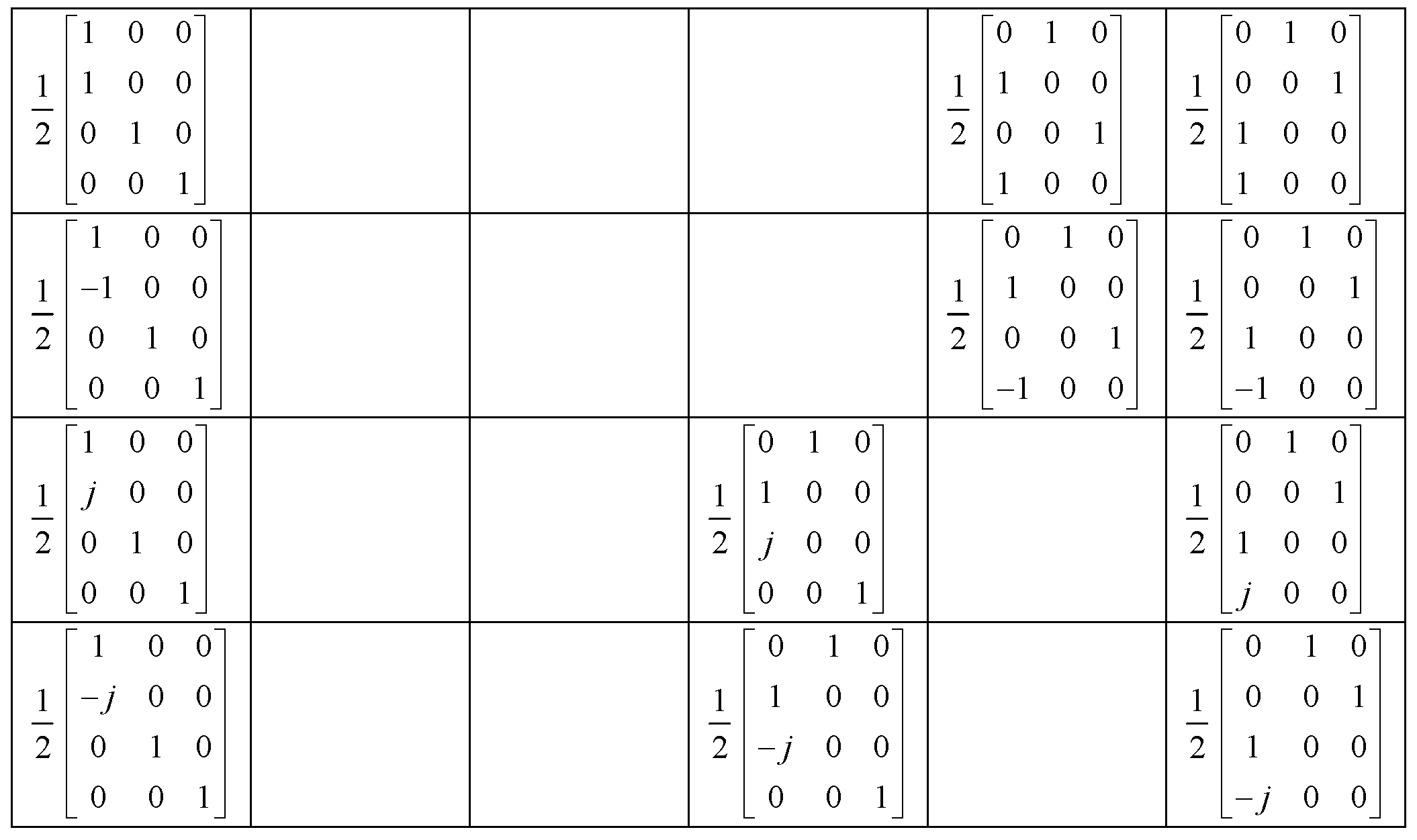 Figure 112010009825391-pat00585