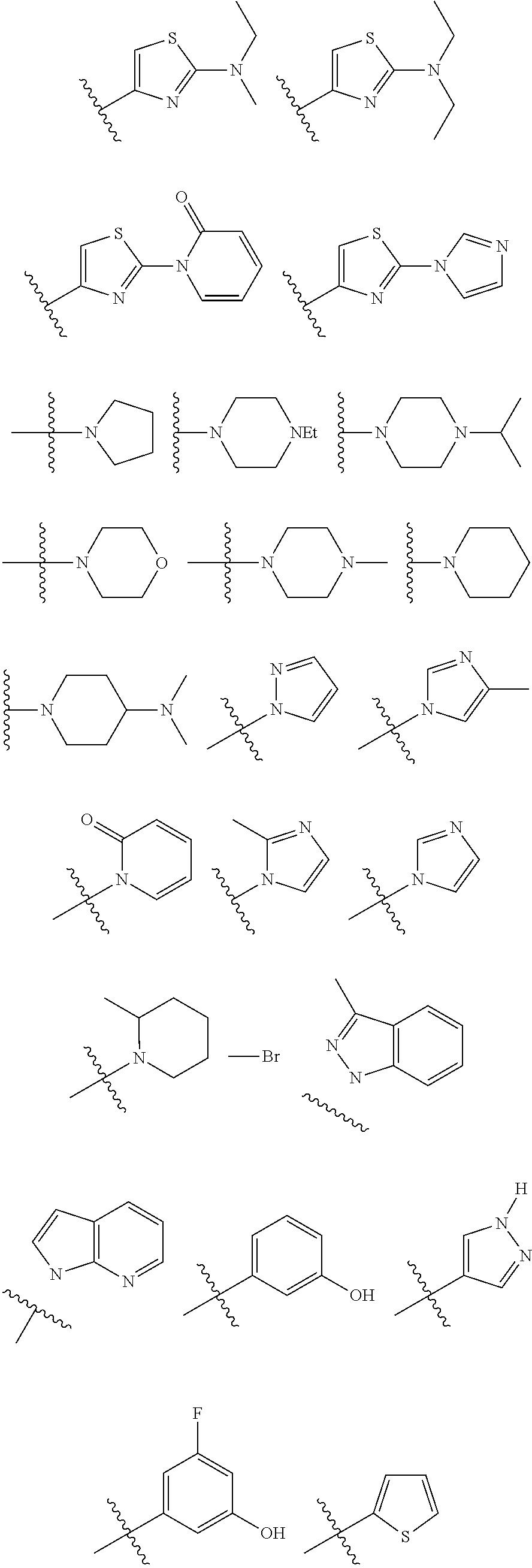 Figure US09359349-20160607-C00026