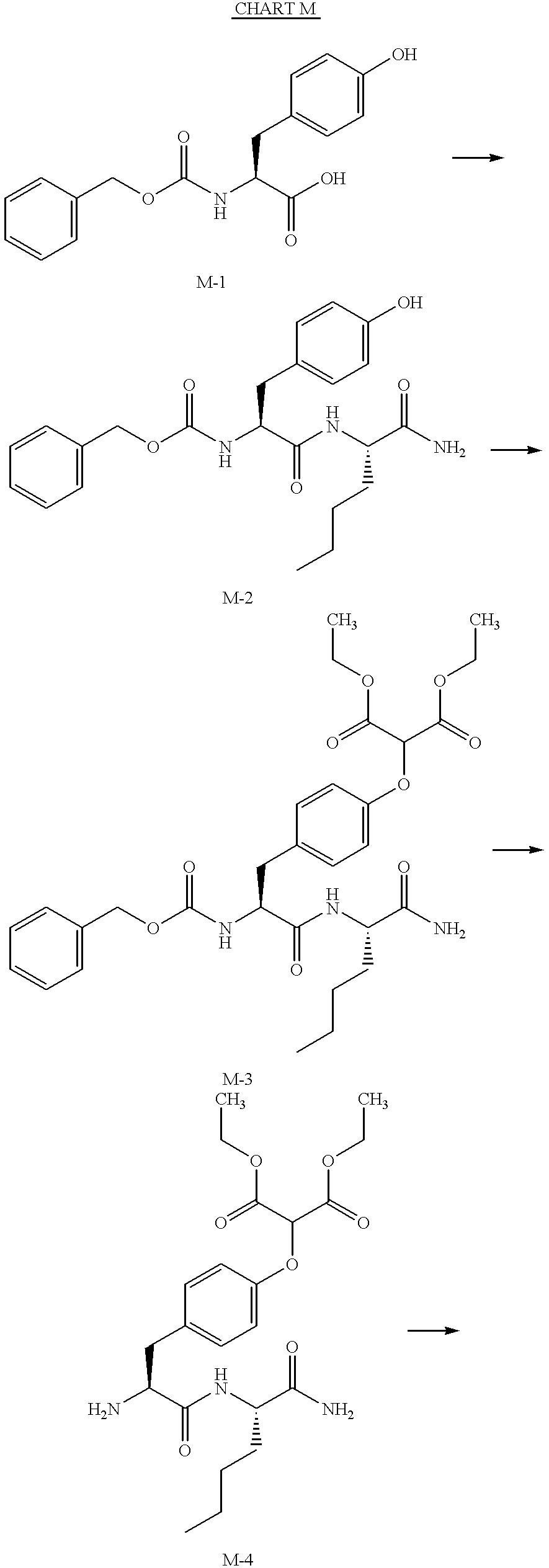 Figure US06410585-20020625-C00048