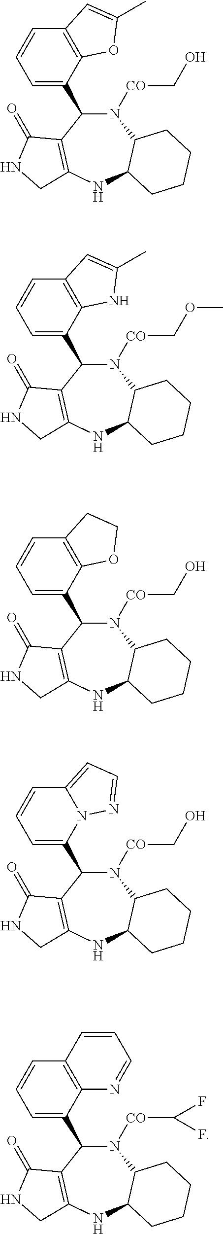 Figure US09962344-20180508-C00172