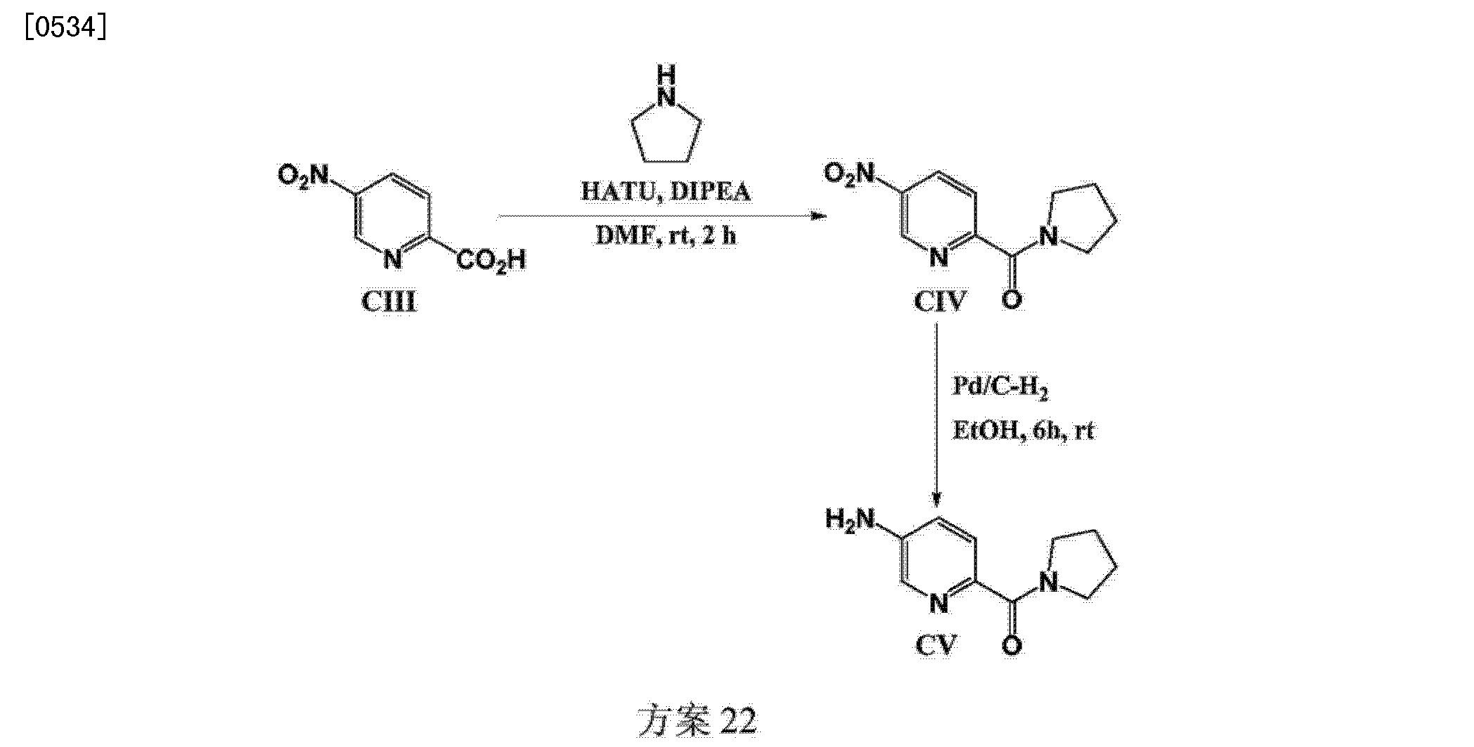 Figure CN103929963AD01592