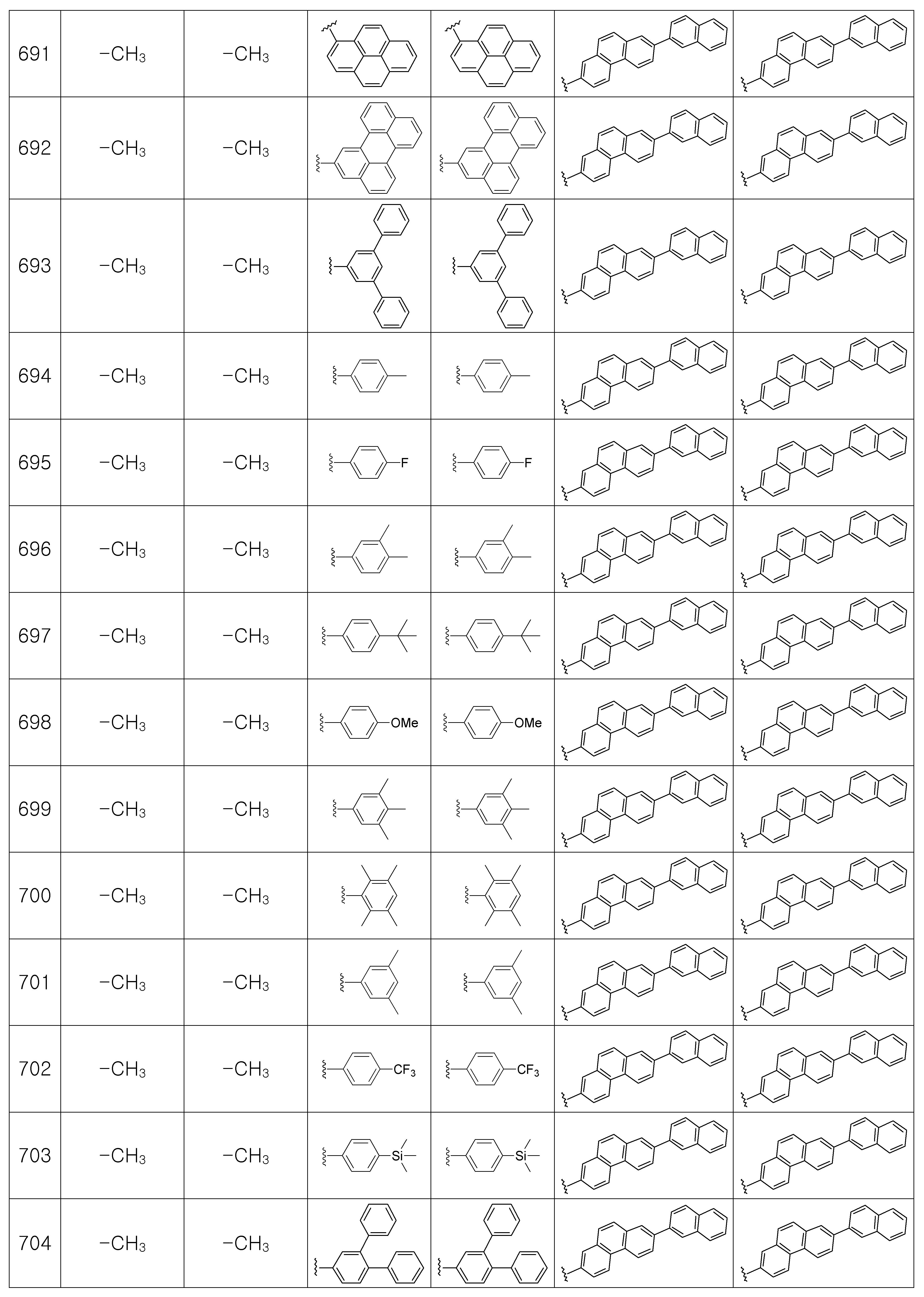 Figure 112007087103673-pat00160