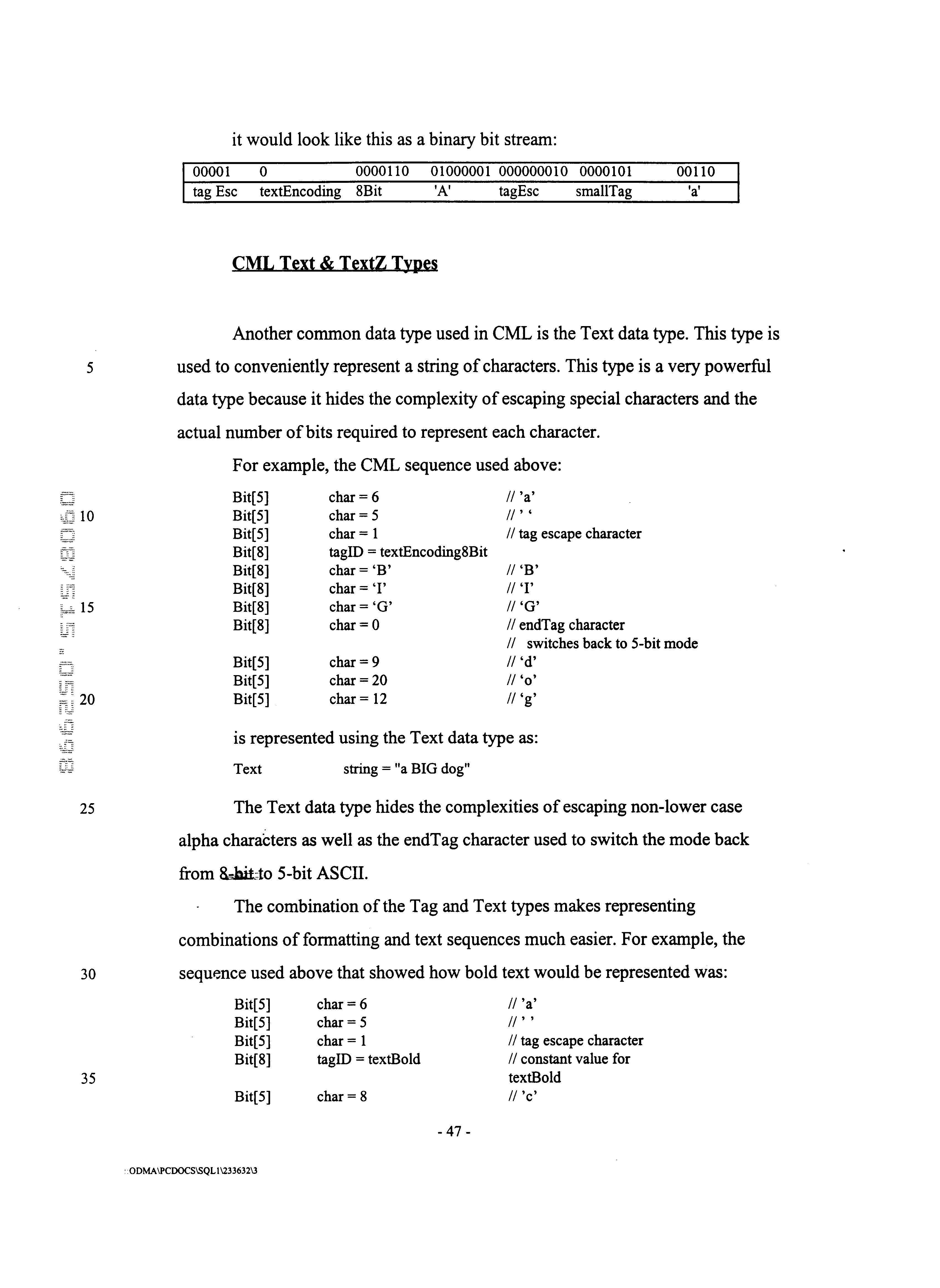 Figure US06343318-20020129-P00008