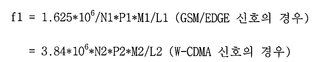 Figure 112004025969919-pat00003