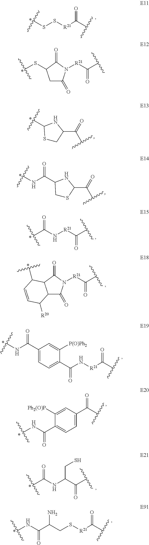 Figure US09764037-20170919-C00005