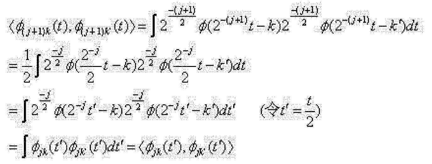 Figure CN102890286AD00043