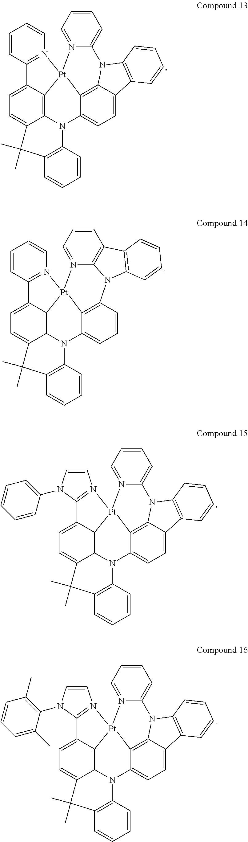 Figure US09312505-20160412-C00012