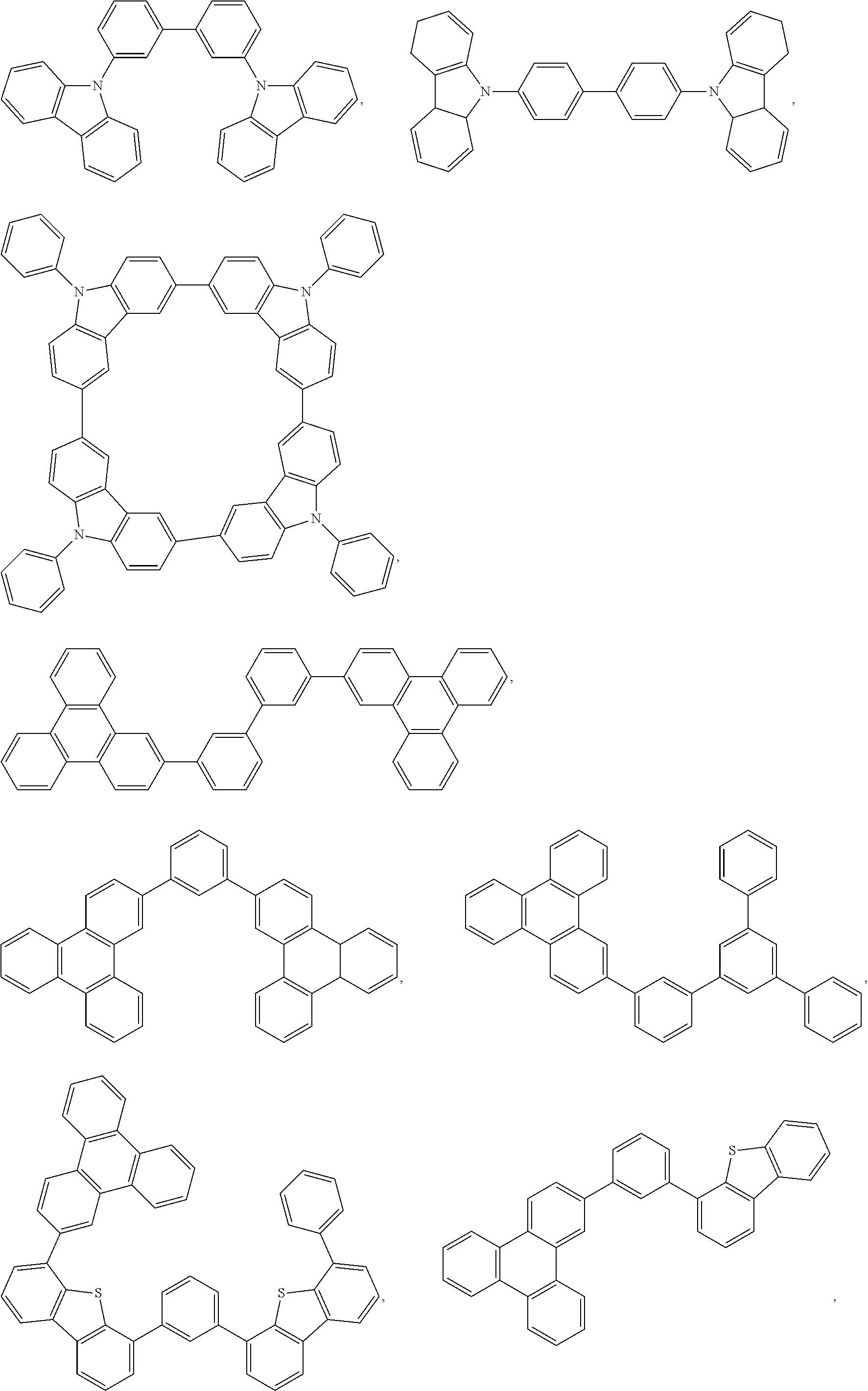 Figure US09929360-20180327-C00144