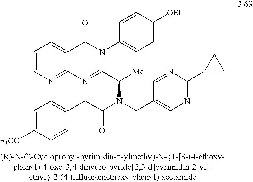 Figure US06794379-20040921-C00157