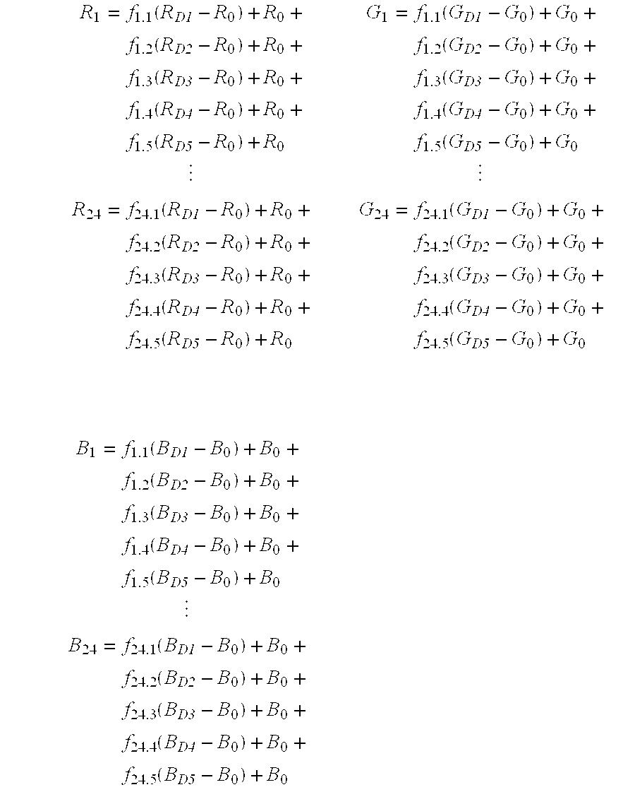 Figure US06205244-20010320-M00012