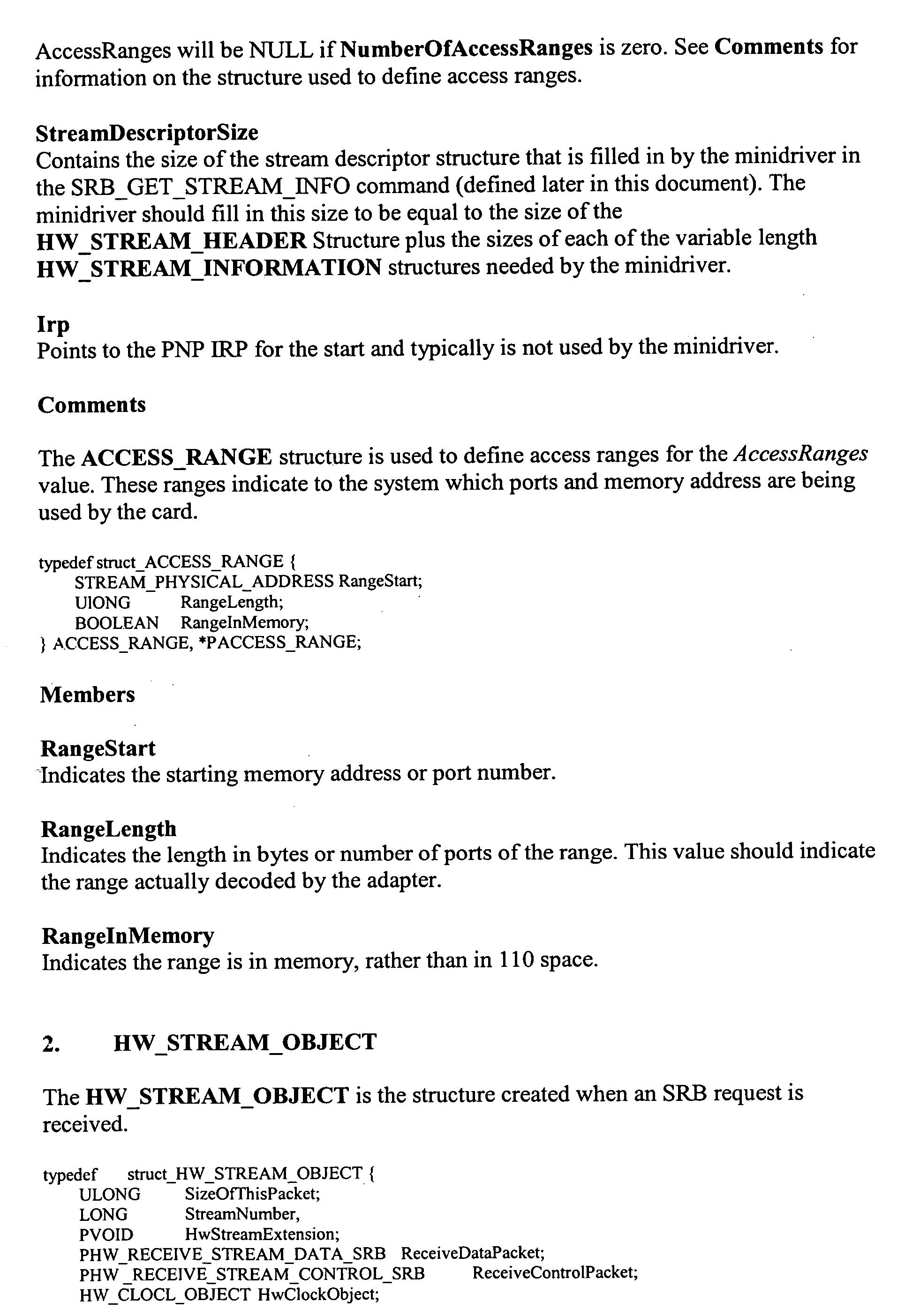 Figure US20050044553A1-20050224-P00033