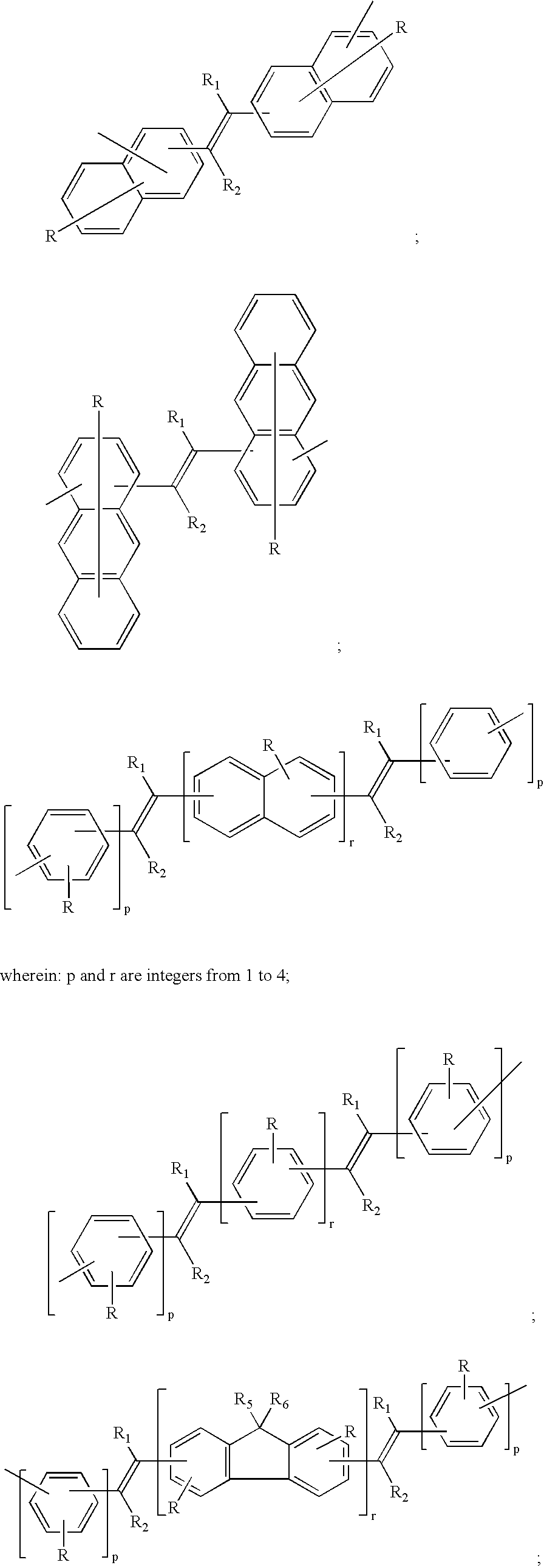 Figure US06849348-20050201-C00019