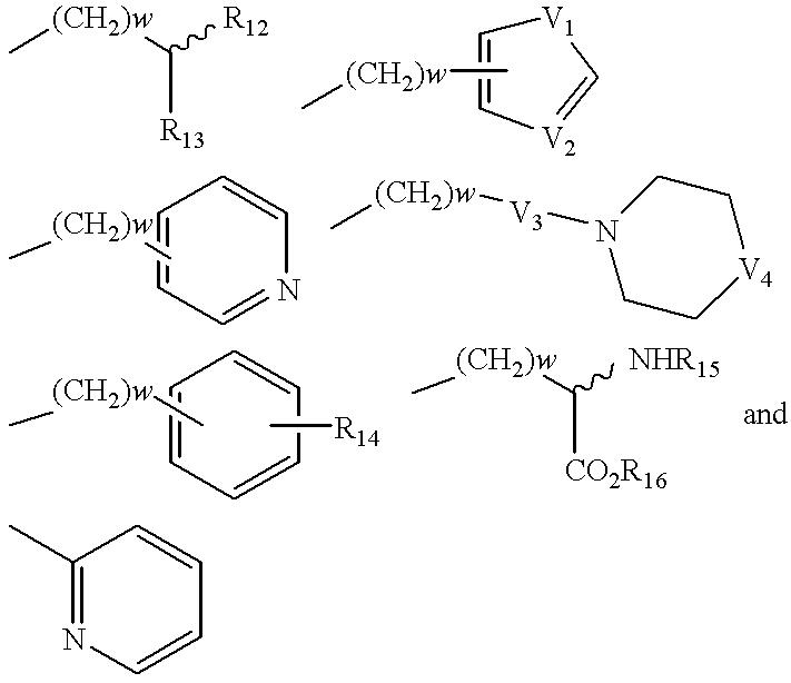 Figure US06262080-20010717-C00011