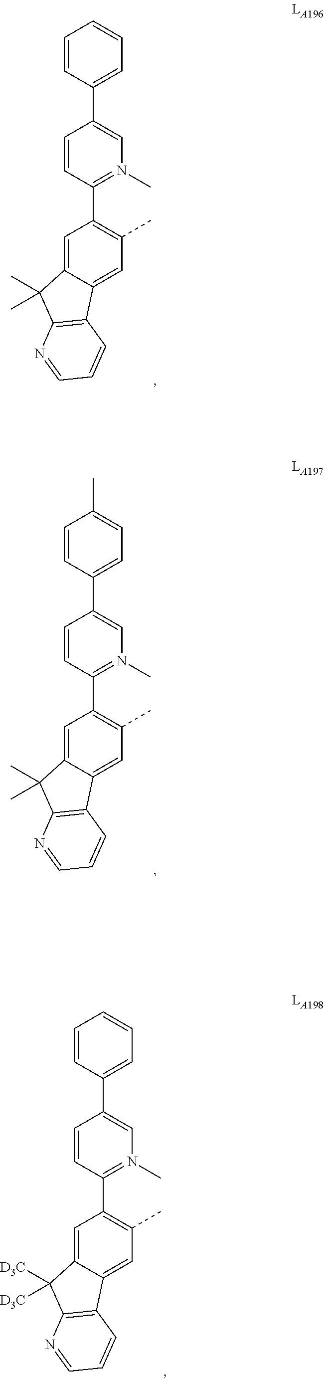 Figure US10003034-20180619-C00488