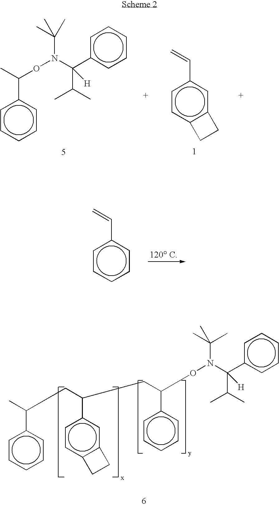 Figure US06992115-20060131-C00004