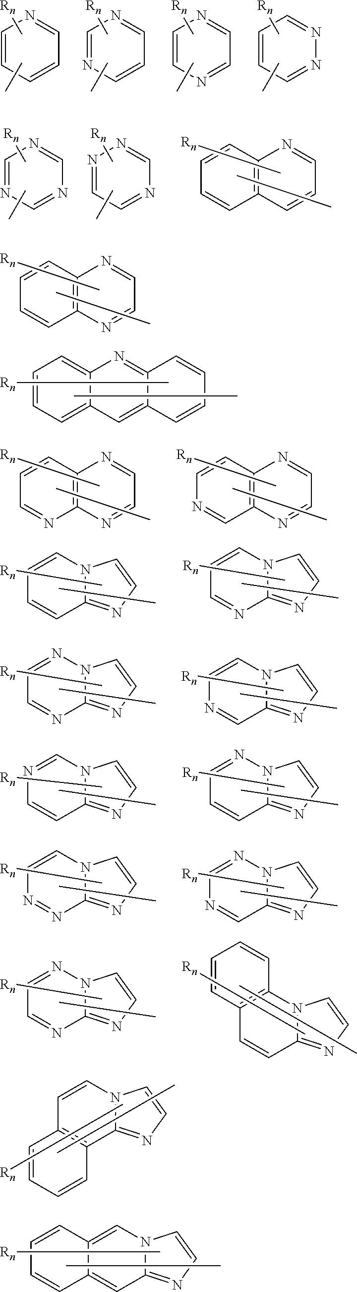 Figure US08154195-20120410-C00037
