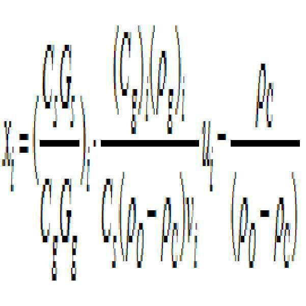 Figure 112017031475945-pct00047